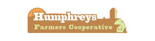 Humphreys Farmers Cooperative